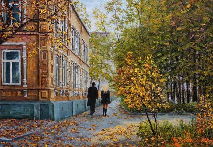 nezhnaya-i-khrupkaya-priroda-yuriy-lysov-8