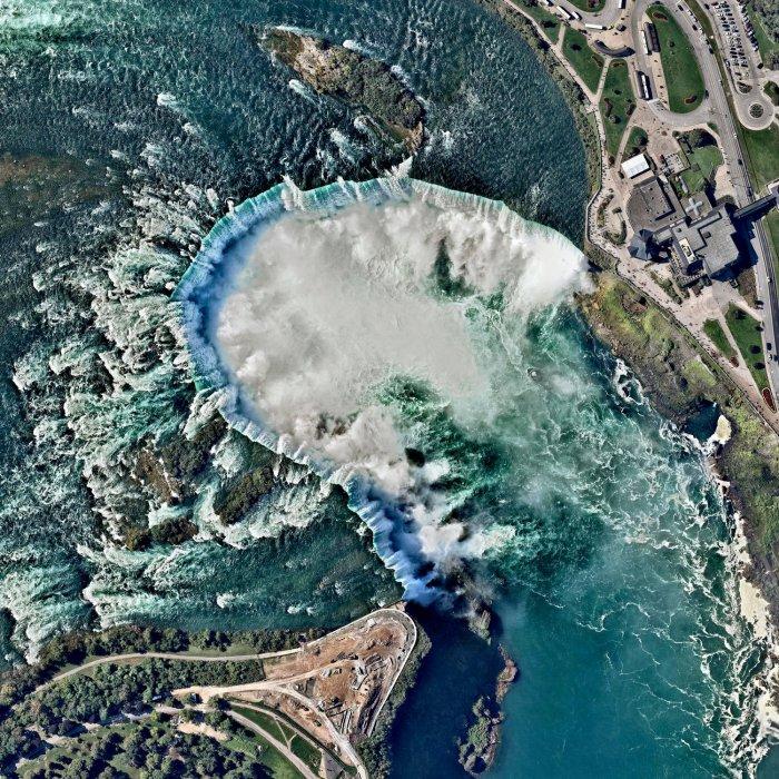 niagarskiy-vodopad-mezhdu-ssha-i-kanado