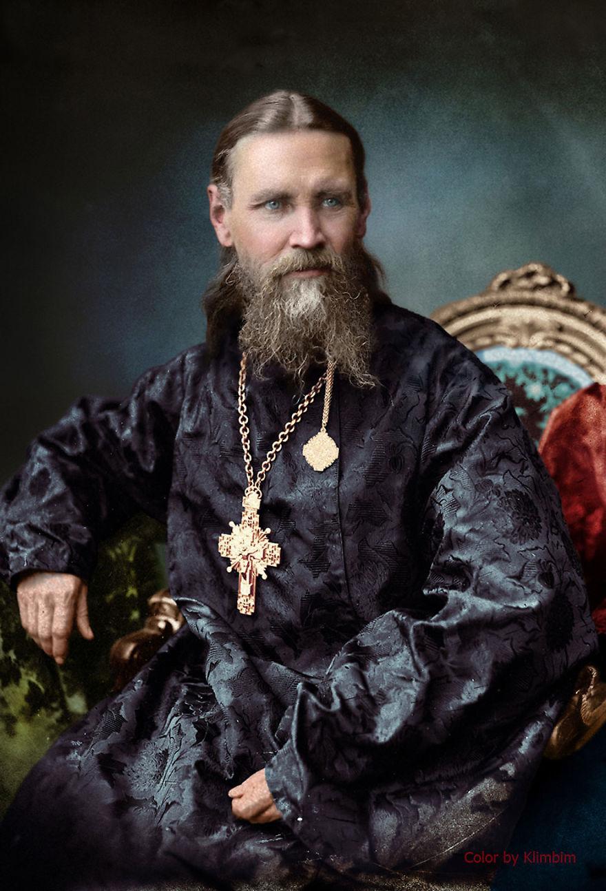 svyatoy-ioann-kronshtadtskiy