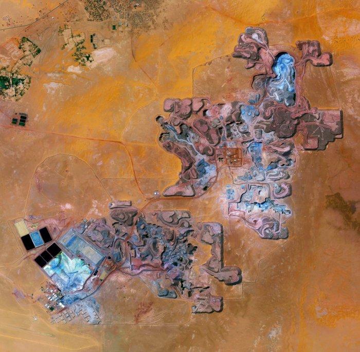 uranovyy-rudnik-arlitt-niger