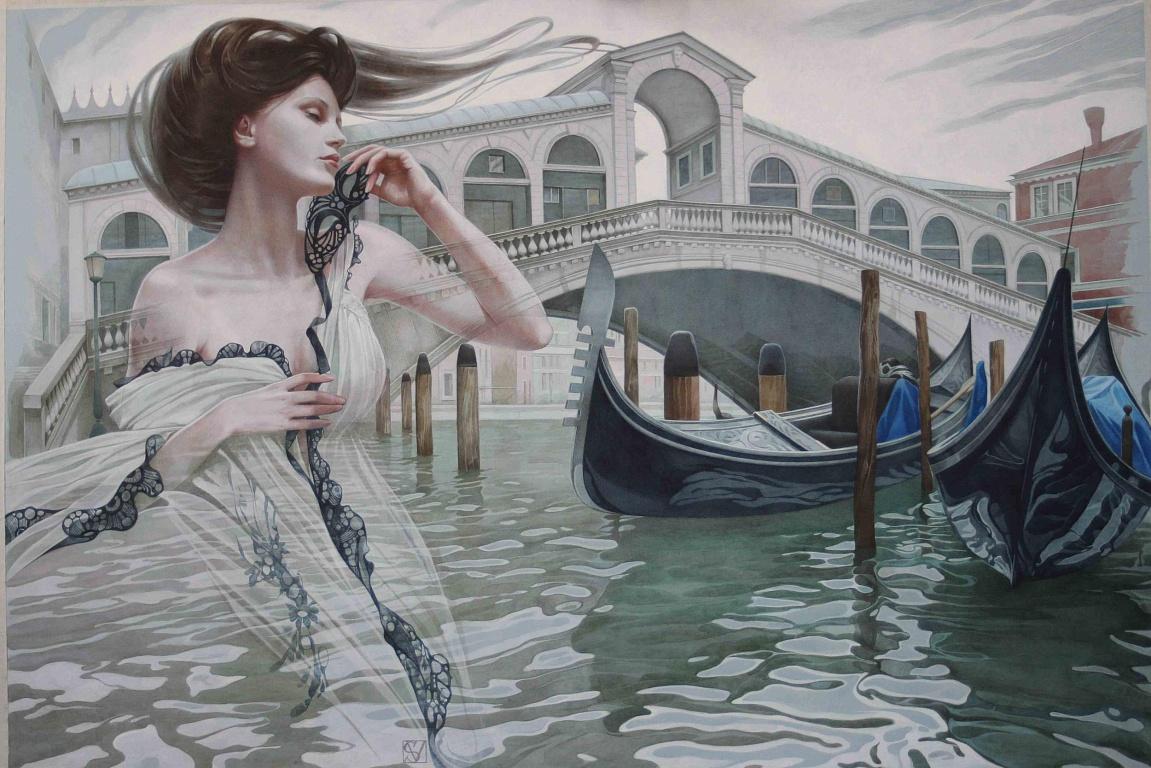 vody-venecii-2-akvarel