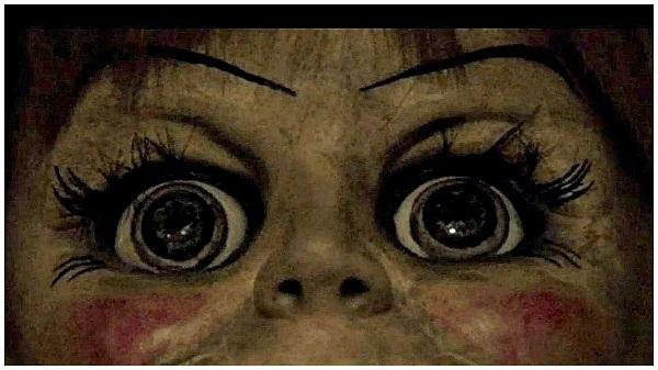 5 самых необъяснимых паранормальных явлений