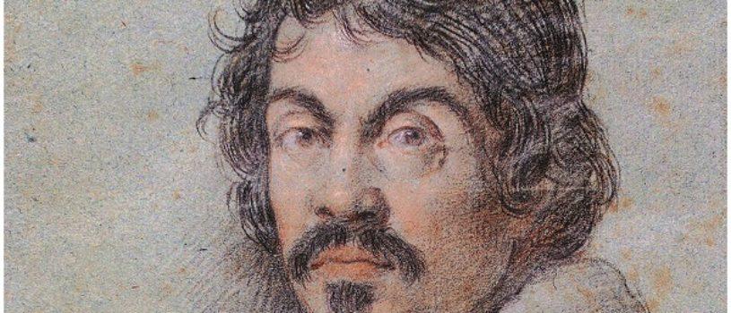 Караваджо – художник новатор