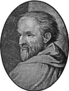 Антонио Аллегри или Корреджо