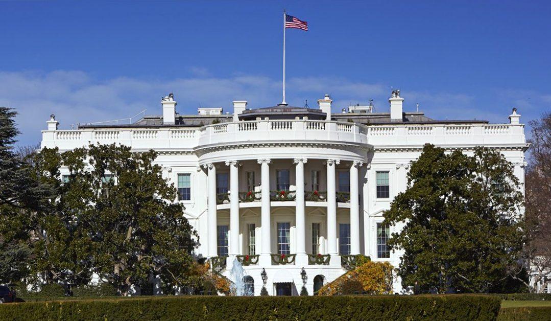 Пьер Шарль Л`анфан архитектор принимал непосредственное участие в планировке и строительстве Вашингтона