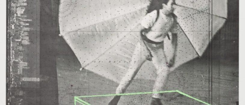 Роберт Раушенберг — картины и творчество великого американского художника