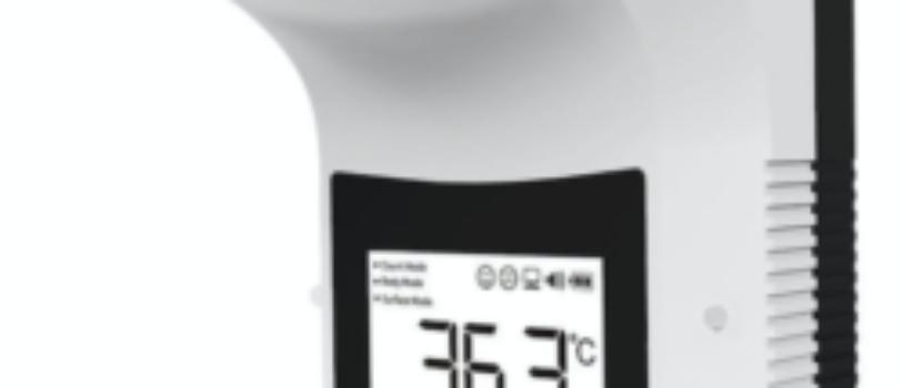 Практичные и надежные модели термометров, предназначенных для измерения температуры тела человека